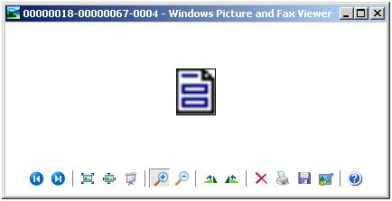 FILESTREAM File